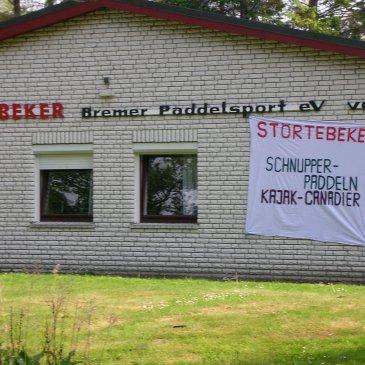Störtebeker goes online!